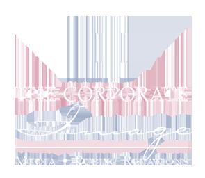 tci-logo-large